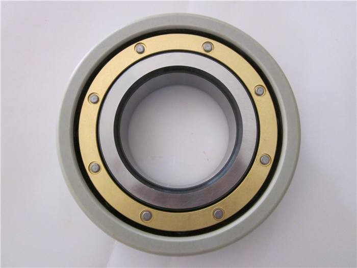Bearing, Auto Bearing, Motor Bearing 6203, 6203z, 6203zz, 6203RS, 6203-2RS, 6203n