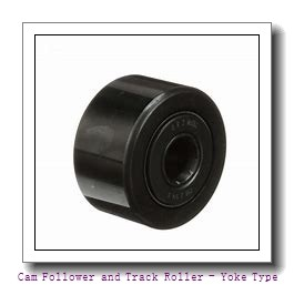 IKO RNAST20R  Cam Follower and Track Roller - Yoke Type