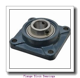 AMI UCFX08-24  Flange Block Bearings