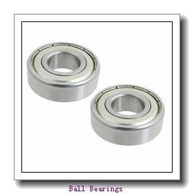 BEARINGS LIMITED JLM104948  Ball Bearings