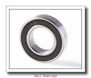 BEARINGS LIMITED 23052 KM/C3W33  Ball Bearings