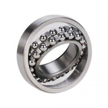 NSK Deep Ball Bearing 6204z