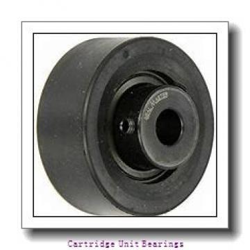 TIMKEN LSE504BXHATL  Cartridge Unit Bearings