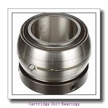 TIMKEN LSE508BXHATL  Cartridge Unit Bearings