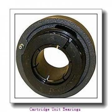 TIMKEN LSE515BRHATL  Cartridge Unit Bearings