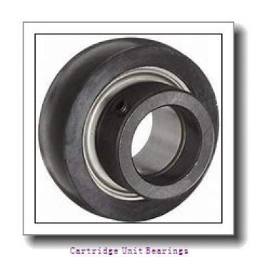 TIMKEN LSE503BRHATL  Cartridge Unit Bearings