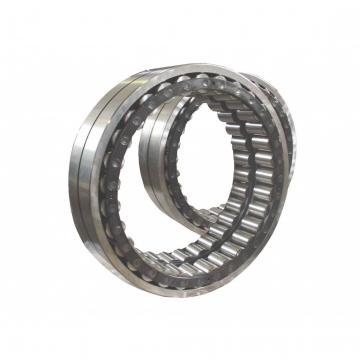 timken Fan bearing puller 18590/20 with elastomeric bearing pad