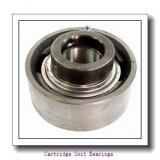 REXNORD MMC9203  Cartridge Unit Bearings