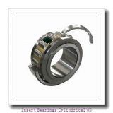 TIMKEN LSE808BX  Insert Bearings Cylindrical OD