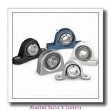 DODGE 12IN SLV RTL PIPE GROMMET KIT  Mounted Units & Inserts