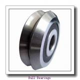 BEARINGS LIMITED 7406 BECB MP  Ball Bearings
