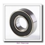 BEARINGS LIMITED 33822  Ball Bearings