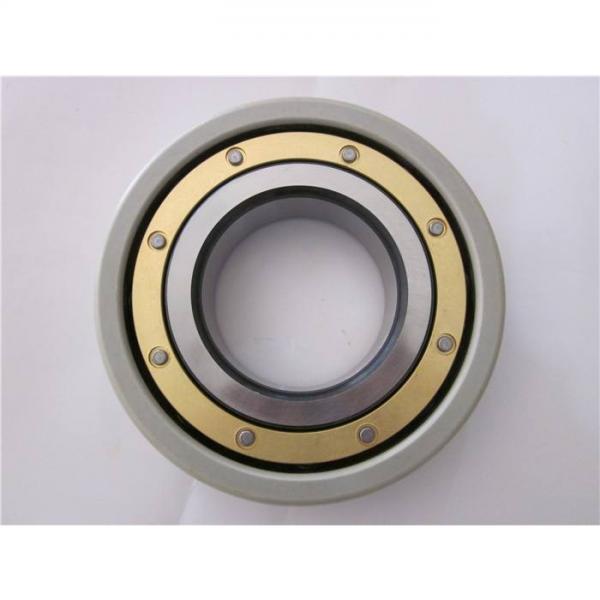 Bearing, Auto Bearing, Motor Bearing 6203, 6203z, 6203zz, 6203RS, 6203-2RS, 6203n #1 image