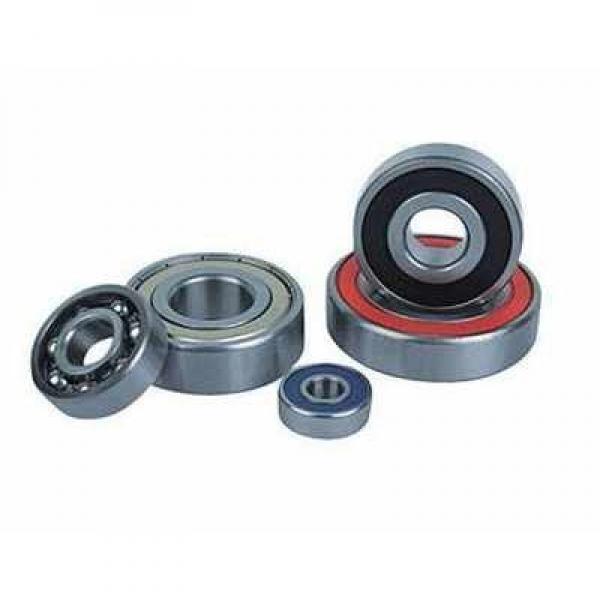 6311 6002 6210 6312 620 6201z NSK Car Ball Bearing #1 image