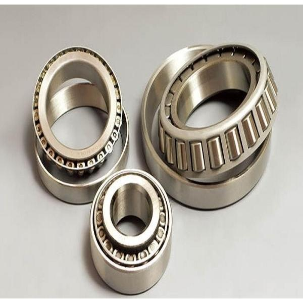 BTH-1231A Double Row Tapered Roller Bearing BTH1231A DU29570047-RZ/Z size 29*57*47mm #1 image