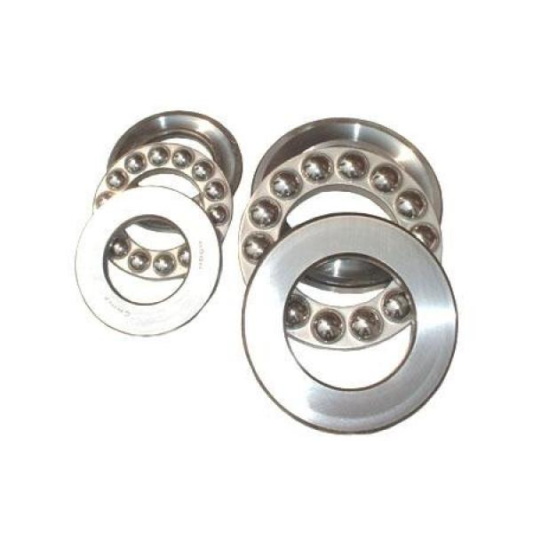 NTN NSK Koyo Made in Japan Deep Groove Ball Bearing for Motor Motorcycle 6208 6210 2RS 6305 6205RS 6204RS 6201 6202 6203dw 6203z 6203dul1 6204RS 6205z 6206 #1 image