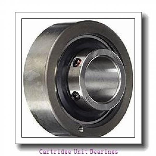 TIMKEN LSE400BRHATL  Cartridge Unit Bearings #2 image