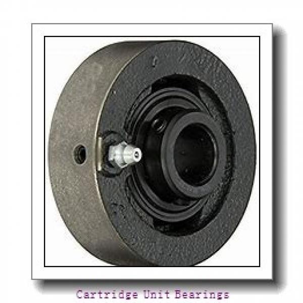 REXNORD MMC5700  Cartridge Unit Bearings #2 image