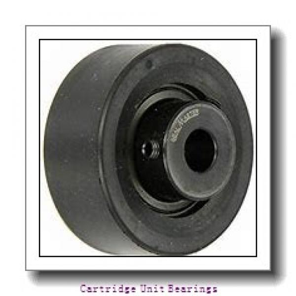 TIMKEN LSE615BRHATL  Cartridge Unit Bearings #1 image
