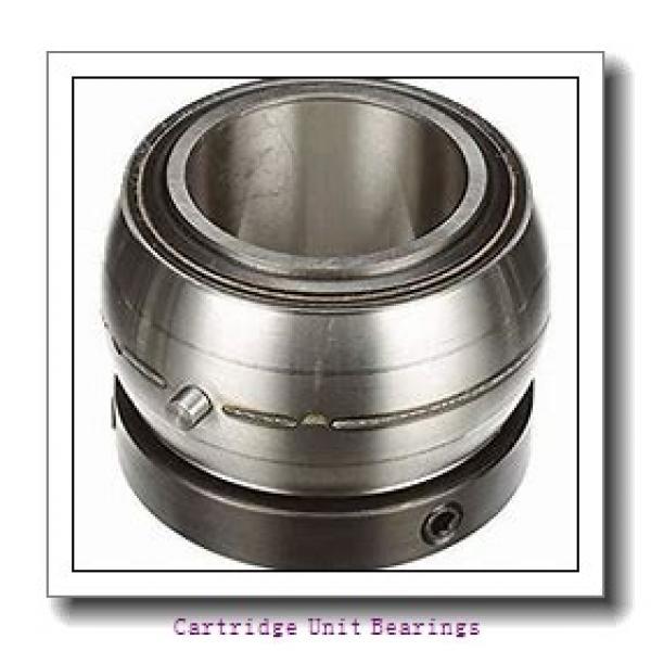 TIMKEN LSE700BXHATL  Cartridge Unit Bearings #1 image