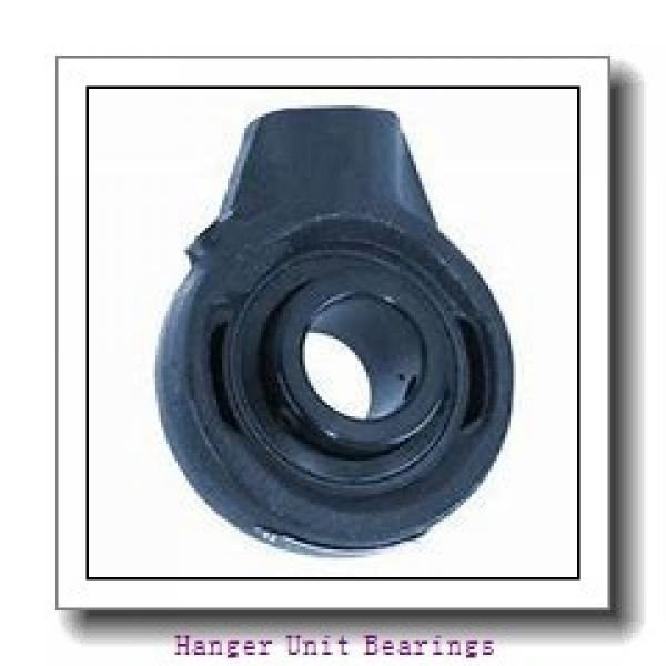 AMI UCHPL206-19CEB  Hanger Unit Bearings #3 image