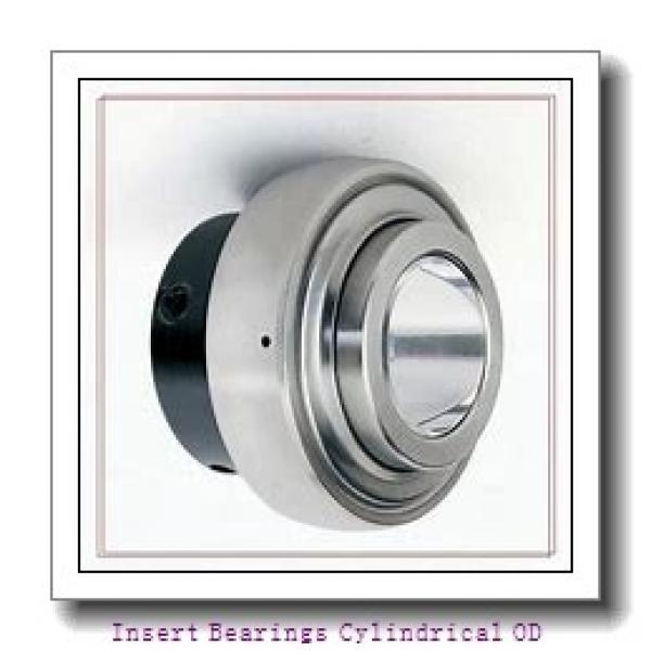 TIMKEN LSE304BX  Insert Bearings Cylindrical OD #2 image