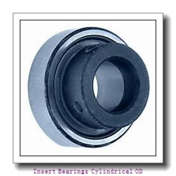TIMKEN LSM160BX  Insert Bearings Cylindrical OD #2 image