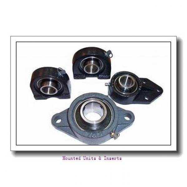 DODGE 4-15/16 / 5-7/16 PL-XC GROMMET KIT  Mounted Units & Inserts #1 image
