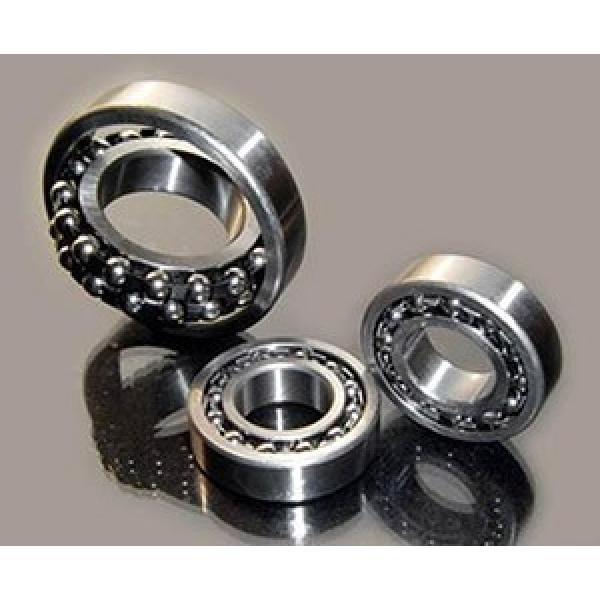 Rodamientos Bearing 6080 VV 6502 2RS 634 65bc03j30X NSK Bearing 6201z #1 image